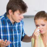 Husband critical of girlfriend