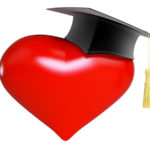 Love as a teacher