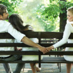 Worry about marital infidelity