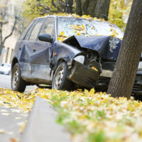 Dealing with Tragic Car Accident